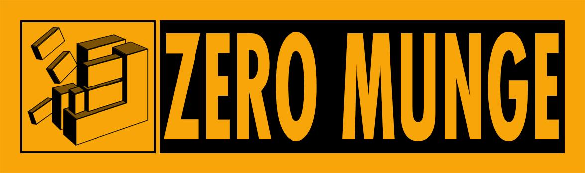 zero-munge-thumb