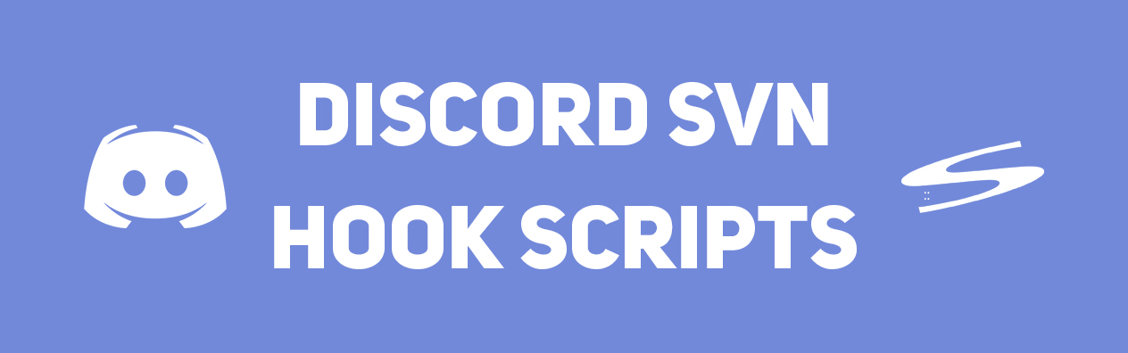 discord-subversion-hook-scripts-thumb