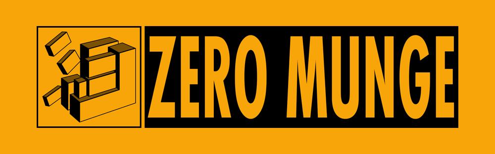 zero-munge-thumb-2