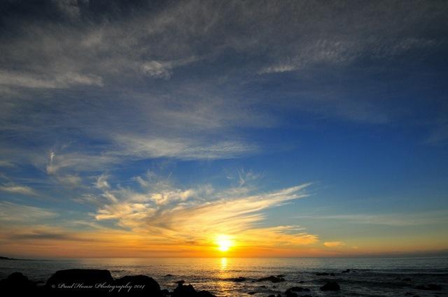 1st sunset 1-1-14.jpeg