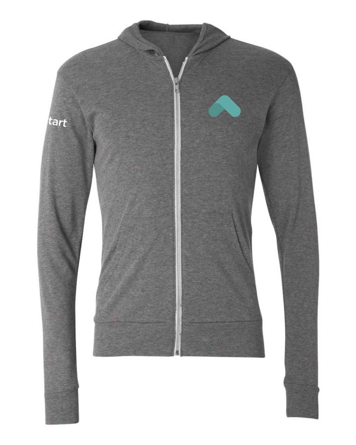 Upstart hoodie.jpg