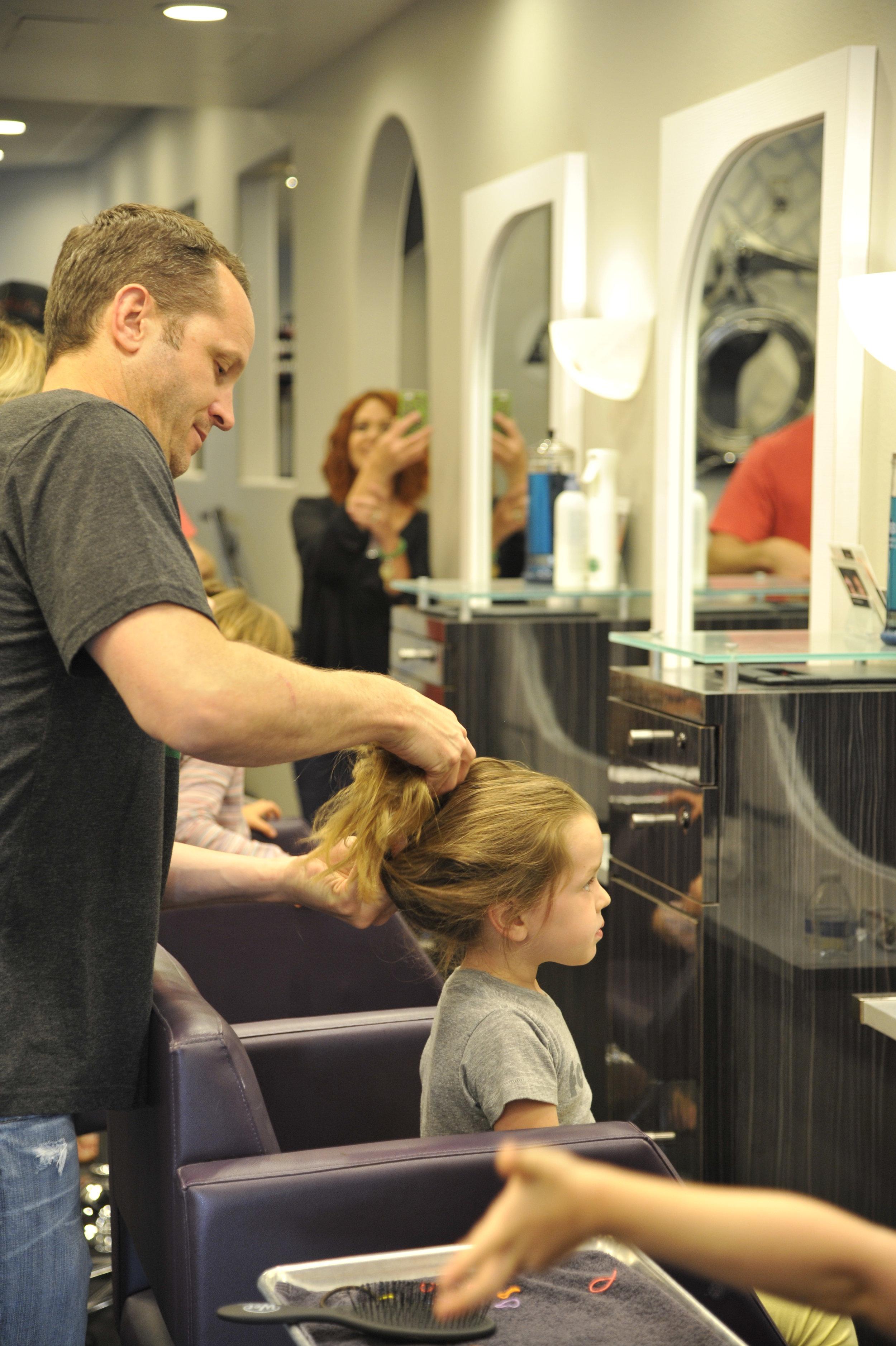 dads hair 7.JPG