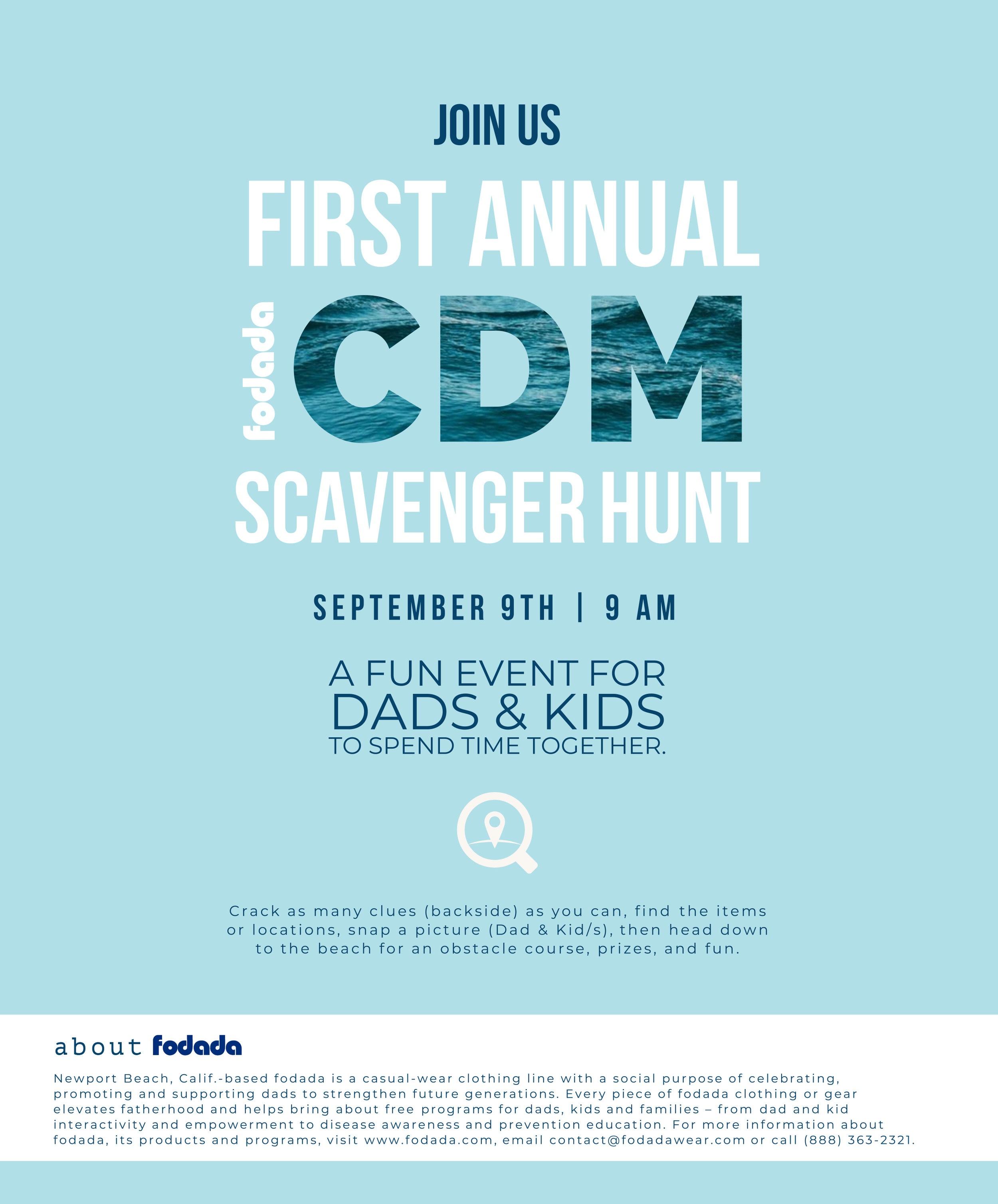 CDM+Scavenger+Hunt+Flyer+%281%29.jpg