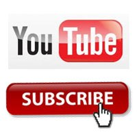 youtube-subscription-link-button-videos.jpg