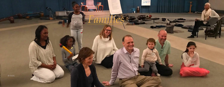 familyhps-1500x500.jpg