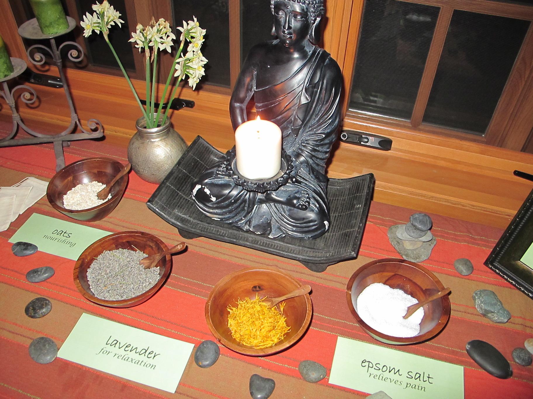 herbal bath tea 2.jpg