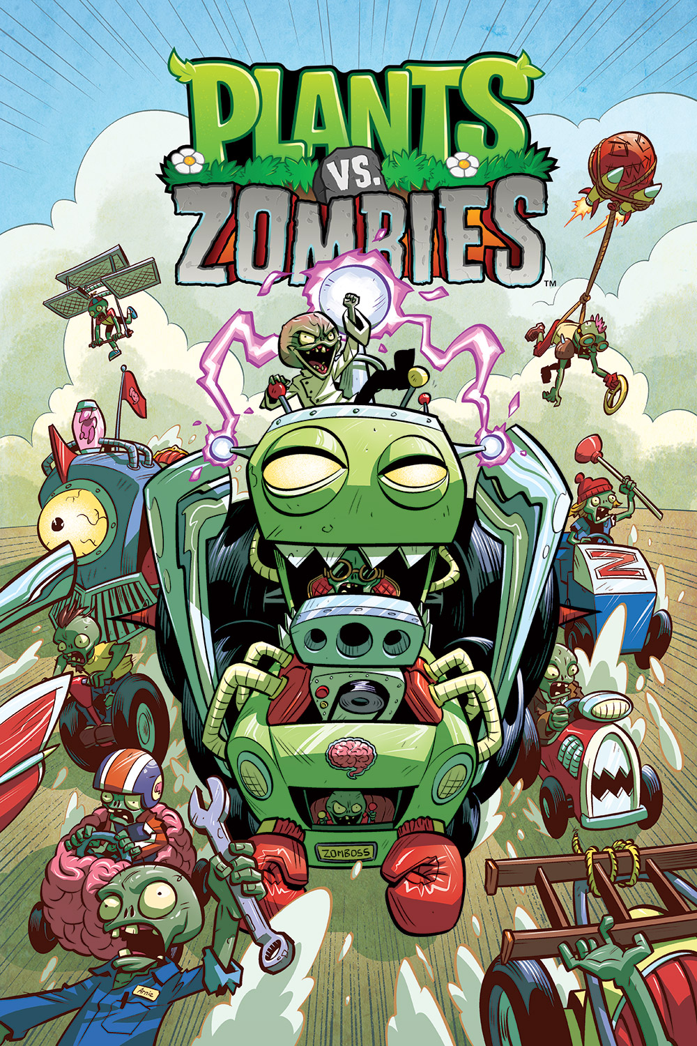 pvz_08x00_color.jpg