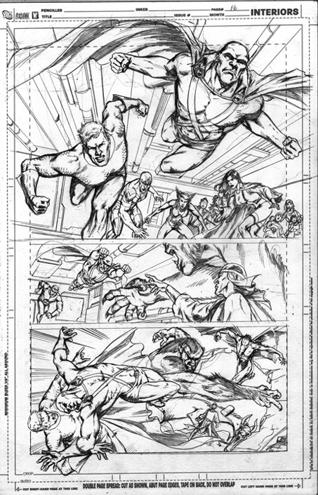 JLA_retro_pg16 copy.jpg