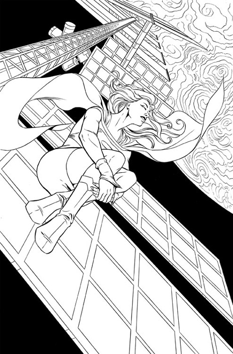 Supergirl_30_pg1 copy.jpg