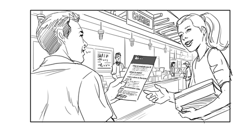 REI_FIT InStore panel 18 copy.jpg