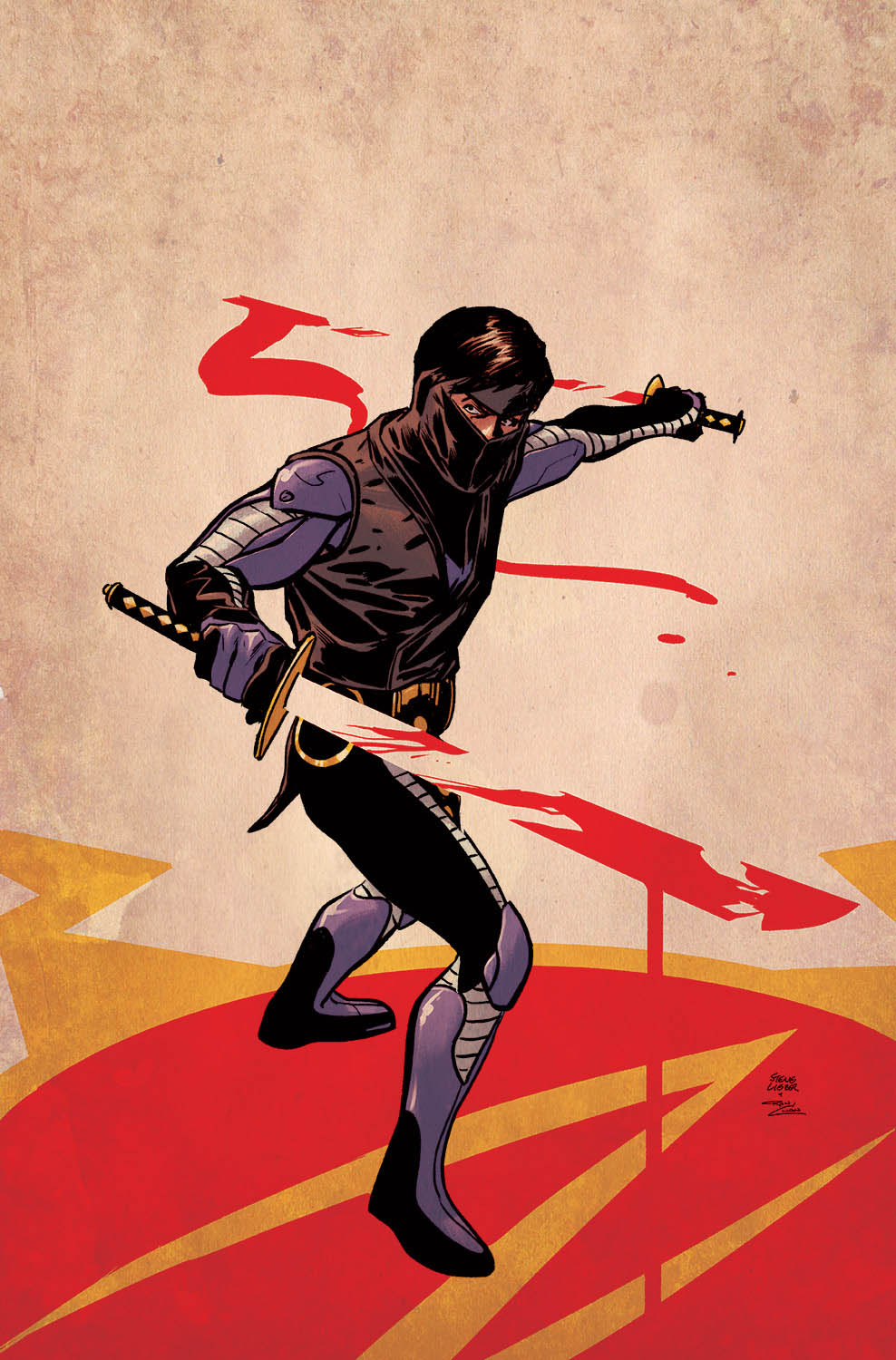 ninjak_cover_color_web.jpg