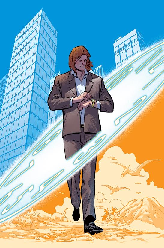 timewalker_cover.jpg