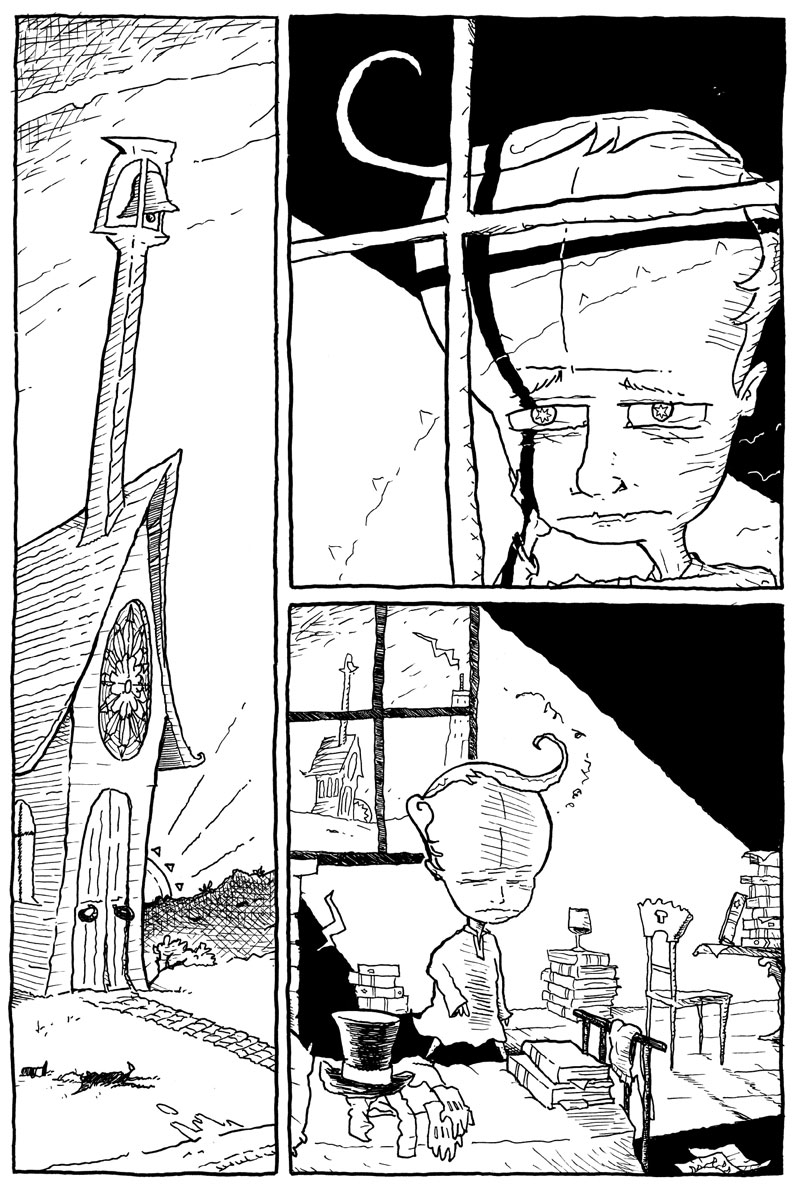 Sacred-Page22-800px.jpg