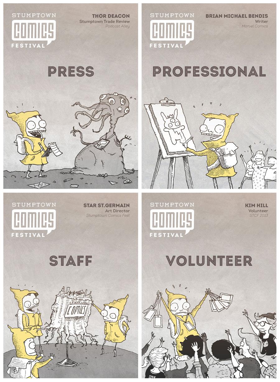 StumptownComicsFestBadges-4UPCollage-WEB800.jpg