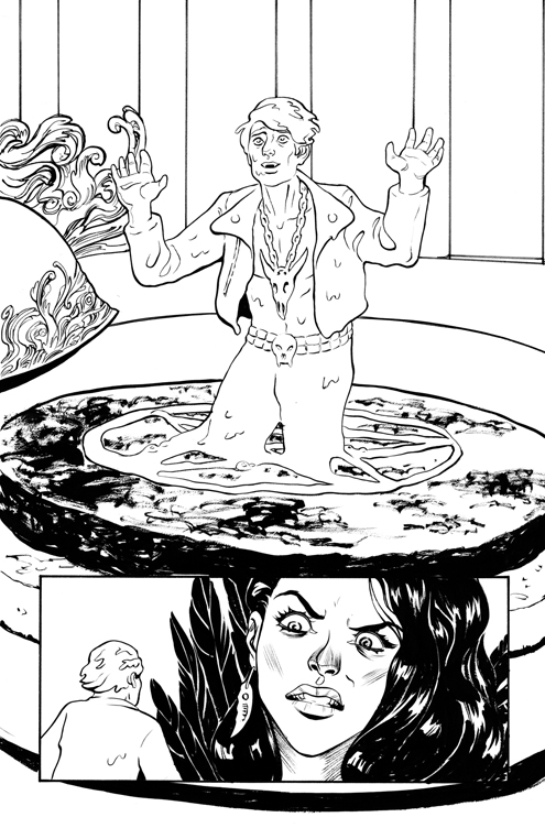 W+D_Issue16_page21_inks.jpg