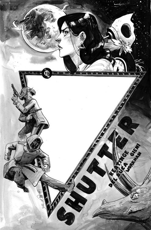 Shutter_Issue13_SKETCHcover.jpg