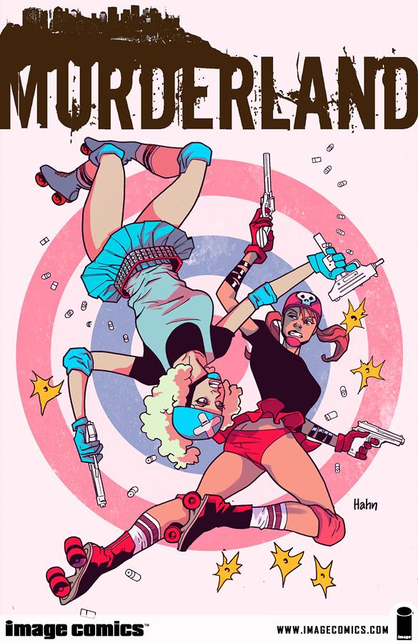 murderland5-cover.jpg