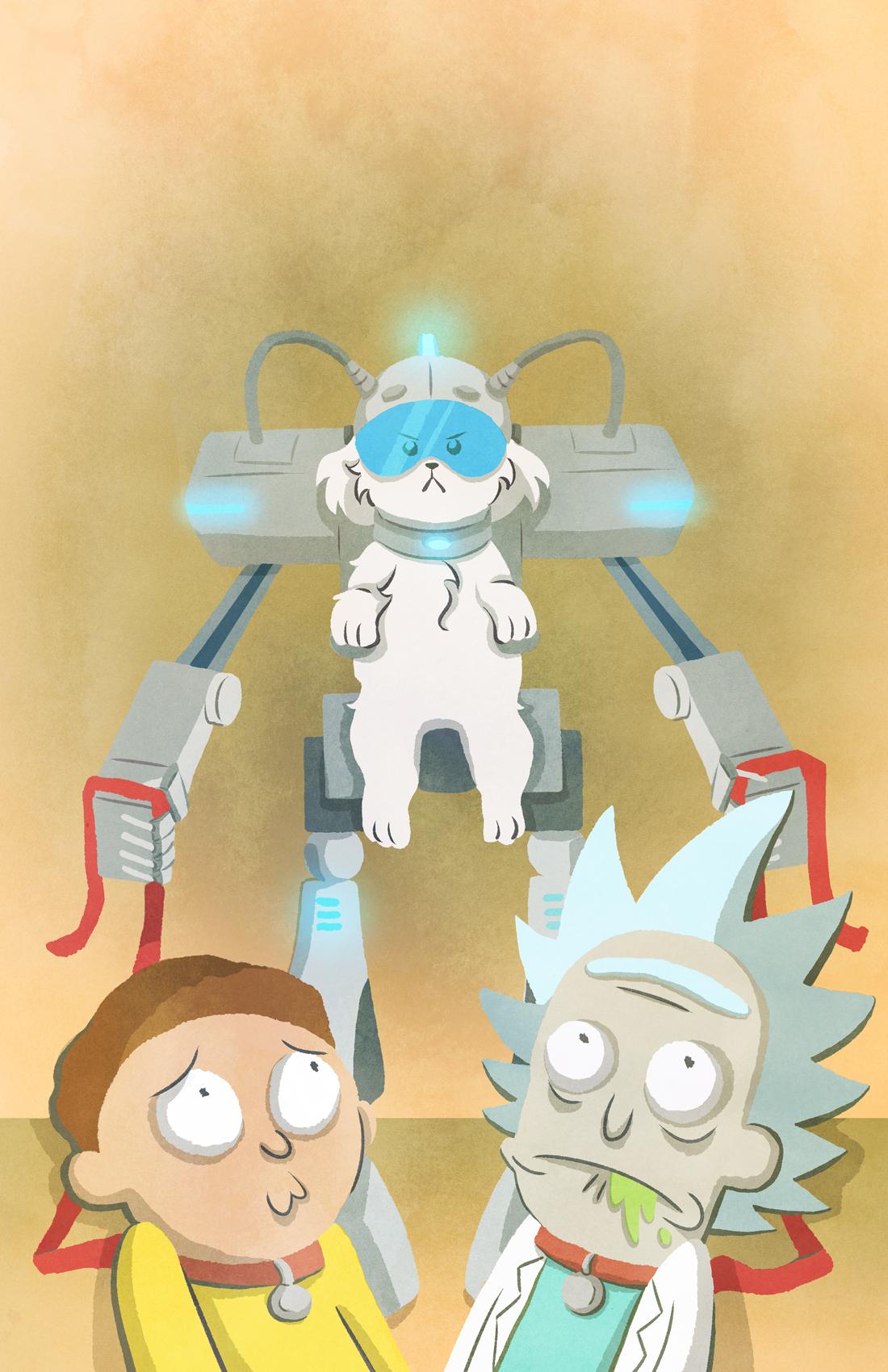 06 Rick Morty cover.jpg