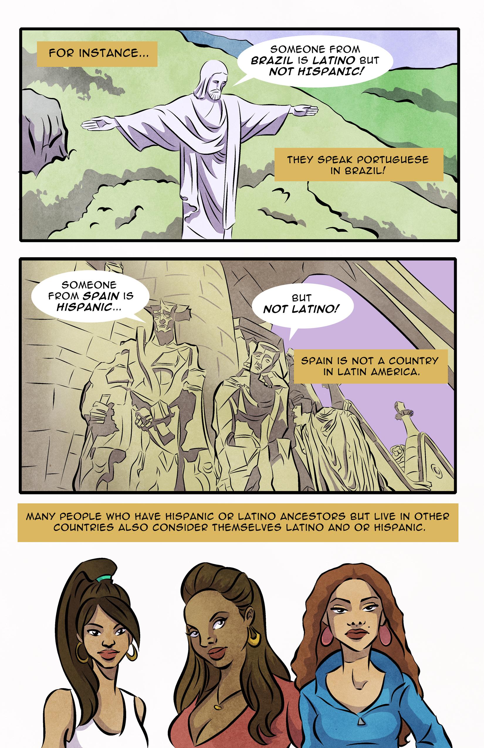 Latin comic Page 06.jpg