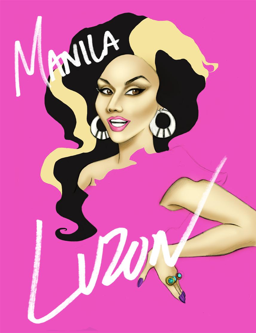 Manila for print (x40).jpg