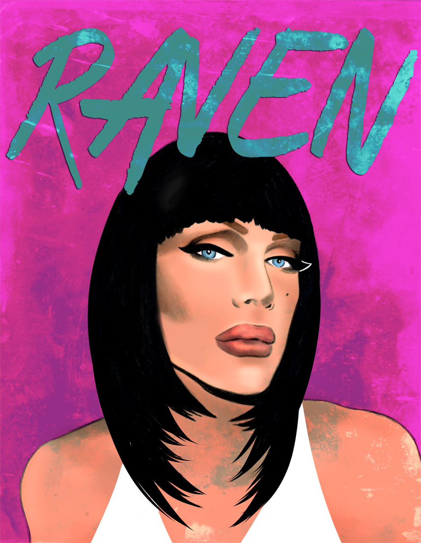 Raven for print (x40).jpg