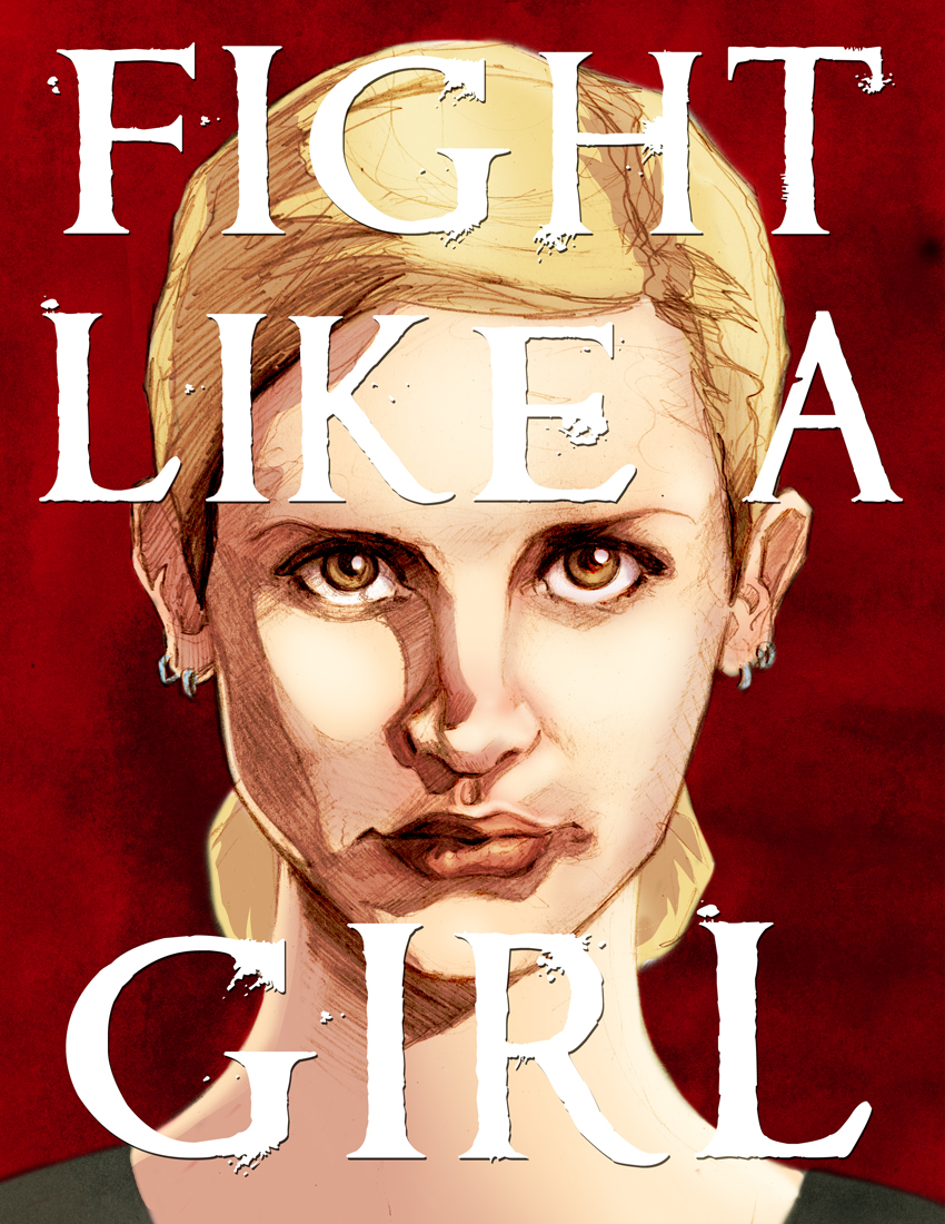 03 Buffy.jpg