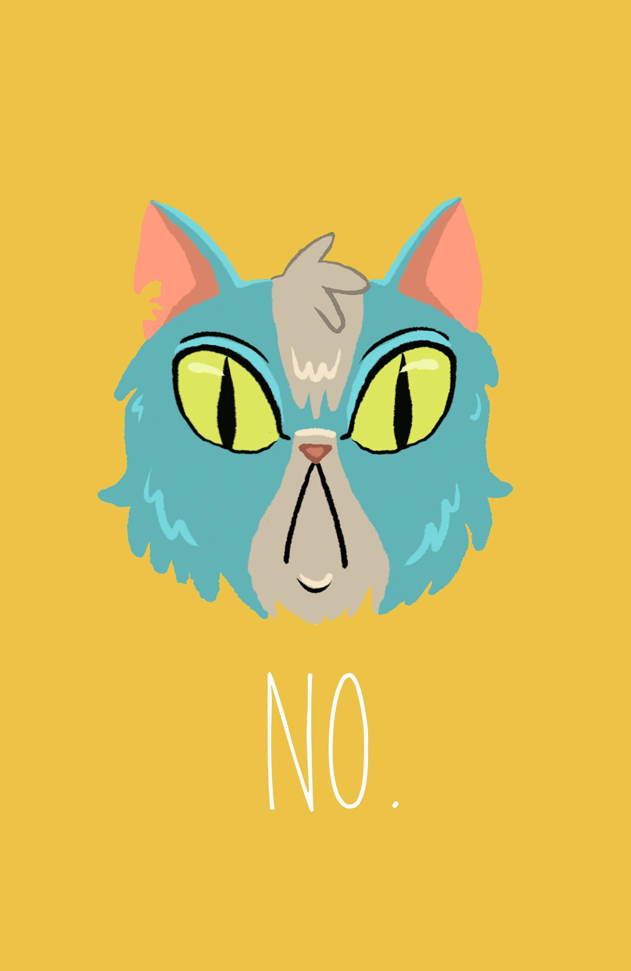 34 No cat phone.jpg