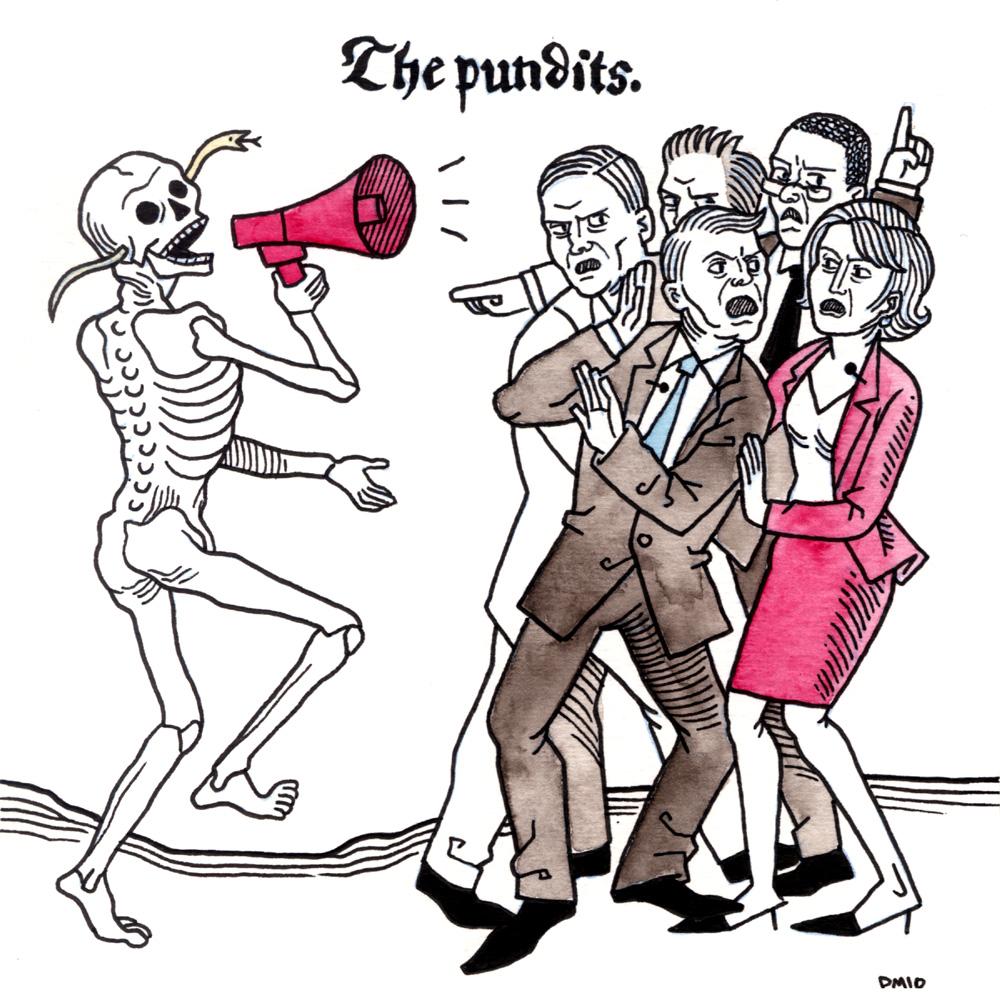 danse_pundits_etsy.jpg