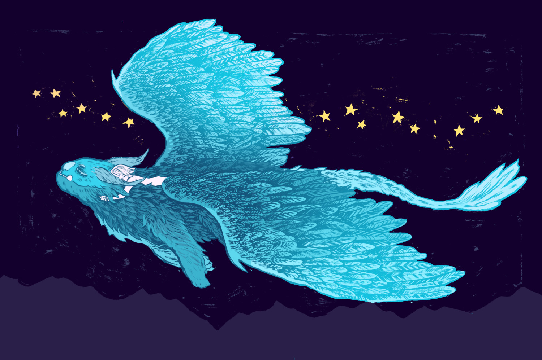 Galoro-Flying_small.jpg