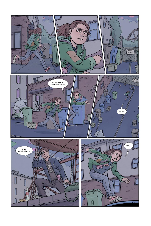 comic_003.jpg