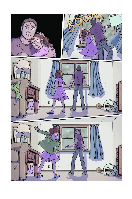 comic_011.jpg