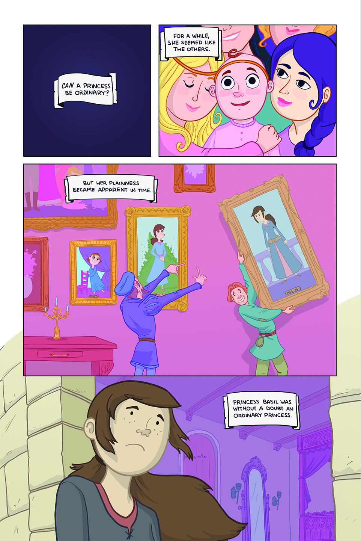 comic_017.jpg