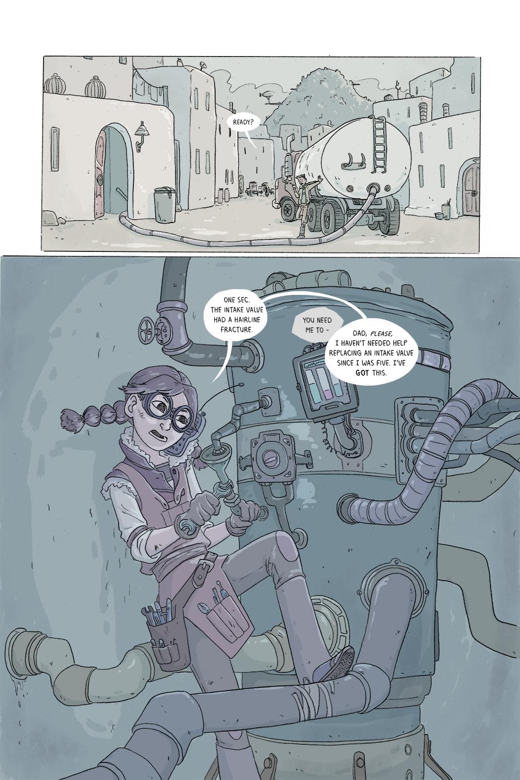 comic_020.png