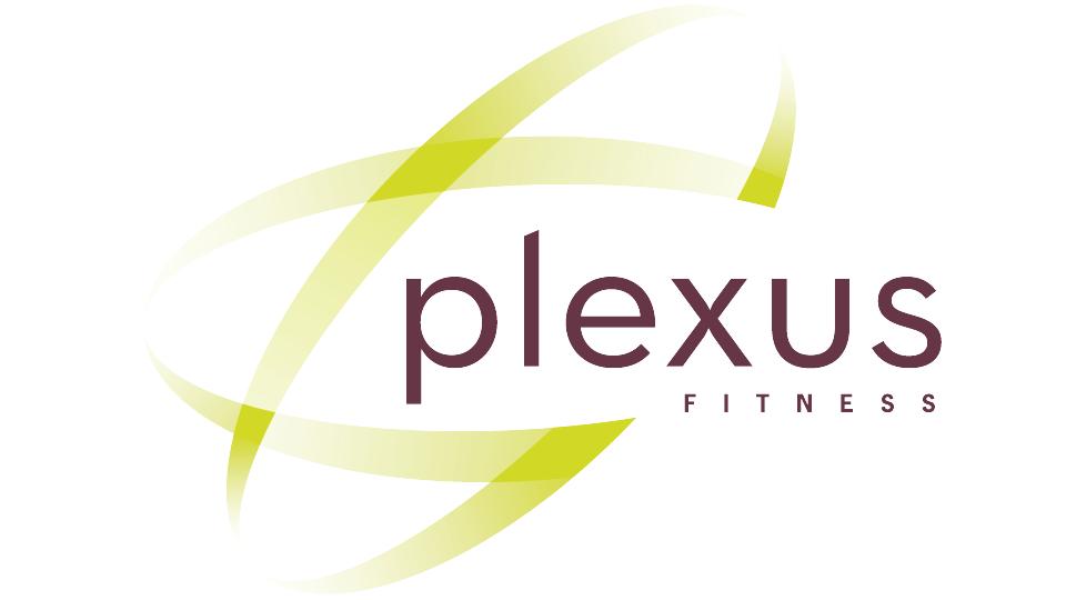 plexus.png