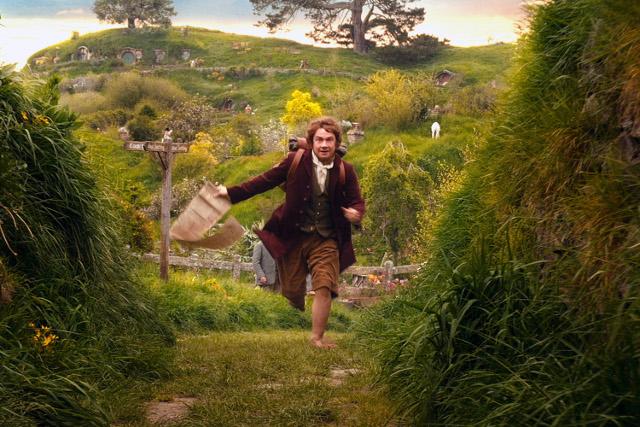 thehobbit-lordoftherings-peterjackson-20121215-hbt-trl2-104.jpg