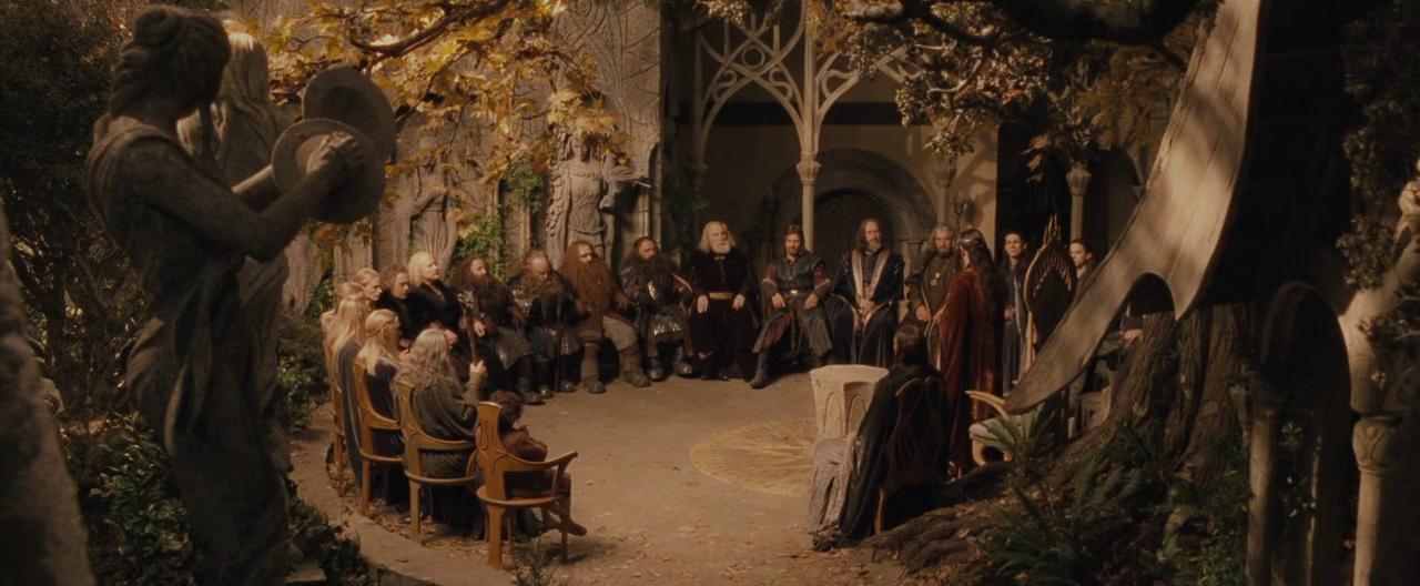 Council_of_Elrond_-_FOTR.png