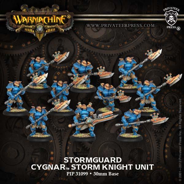 31099_Stormguard_WEB_0.jpg
