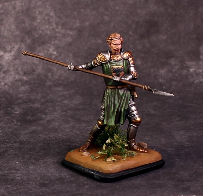 spearman.jpg