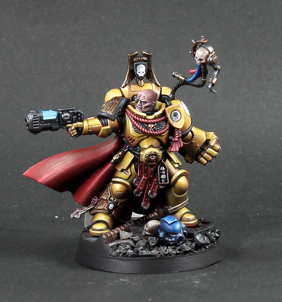 David Colwell - Imperial Fist.jpg
