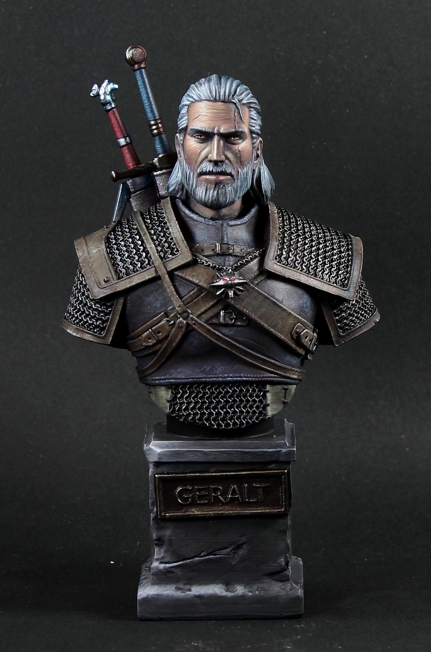 David Colwell - Geralt of Rivia.jpg