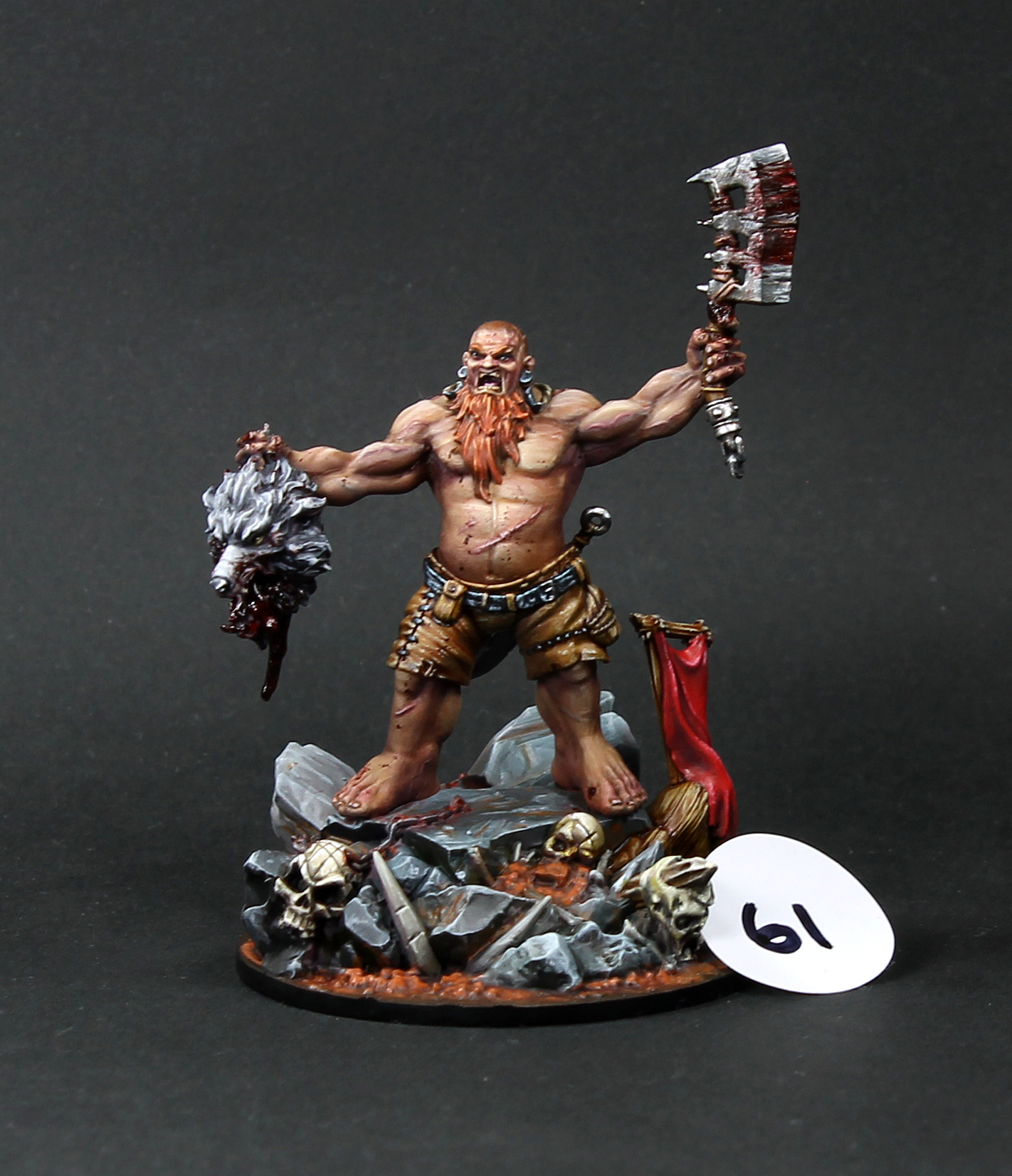 James Lynch - Brock the Dwarf.jpg