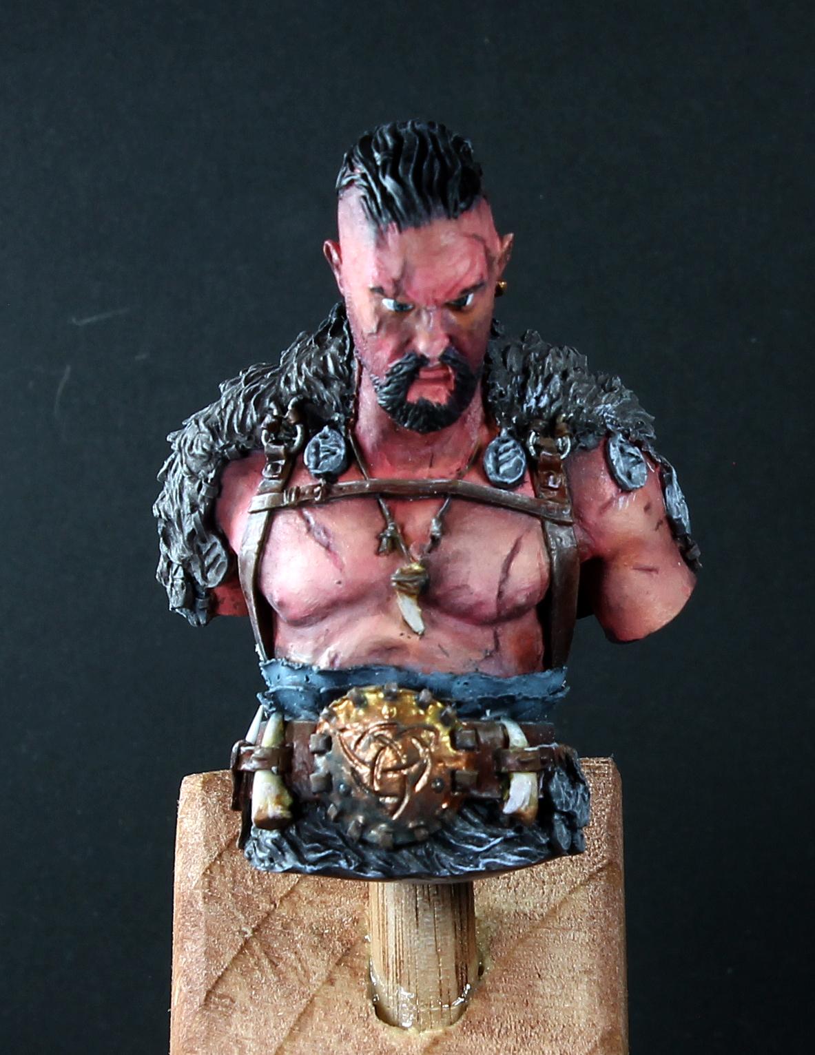Matt Graham - Rune Collector.jpg