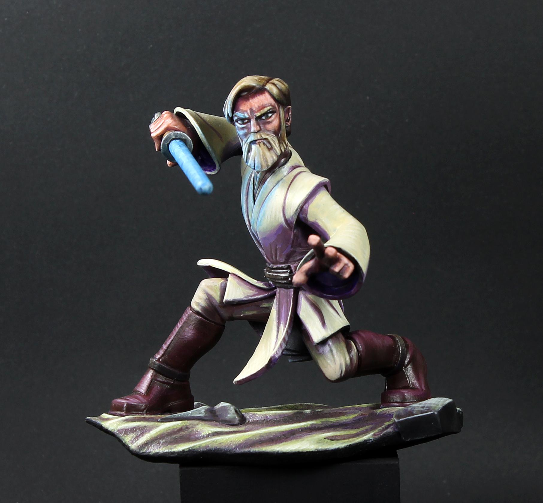 Nathan Christopher - Obi Wan.jpg