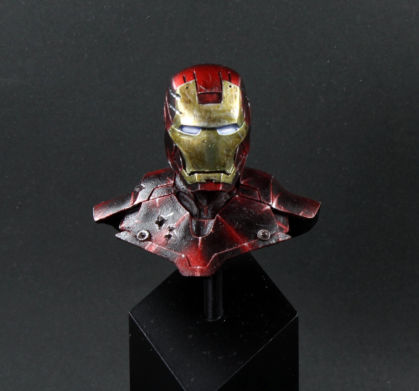 Tim Richardson - Iron Man.jpg