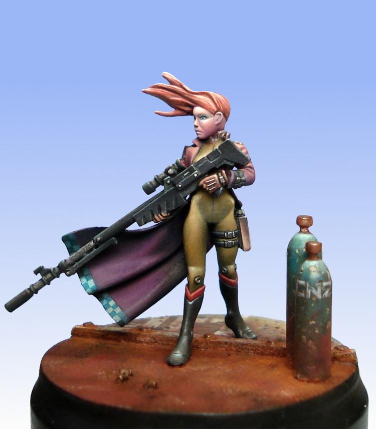 cyril_sniper_girl1.jpg