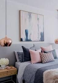 rosegoldbedroom.jpg