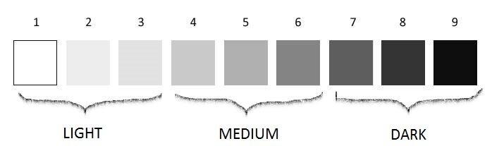 valuescale2.jpg
