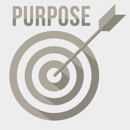 purpose box.jpg