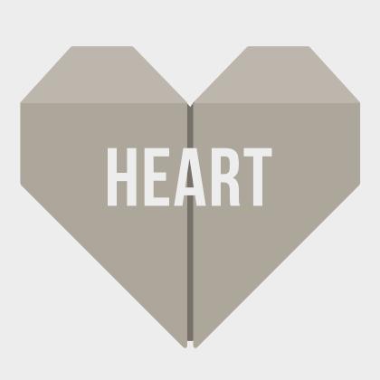 heart box v2.jpg