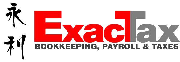 Exact Tax.png